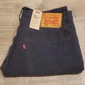 Men's Levi's Pant's 32x30